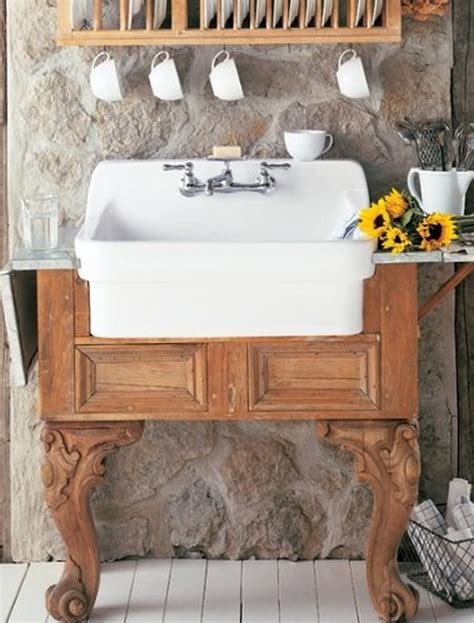 apron front farmhouse sink apron front farmhouse sink options and why i decided