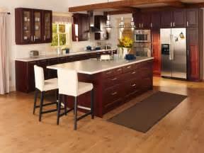 Medium Brown Kitchen Cabinets Ikea Kitchen Space Planner Kitchen Ideas Amp Design With