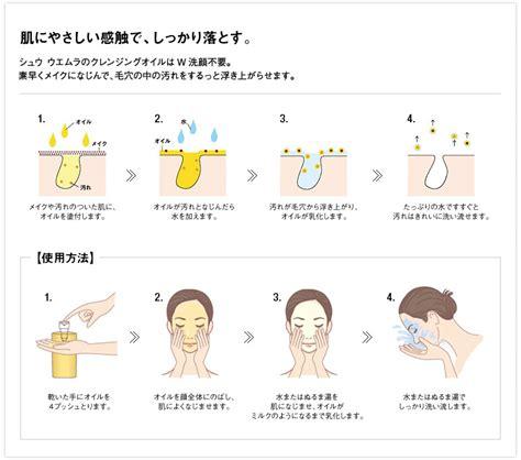 Shu Uemura Cleansing Skin Purifier Pore Finist 15ml shu uemura skin purifier pore finist anti shine fresh