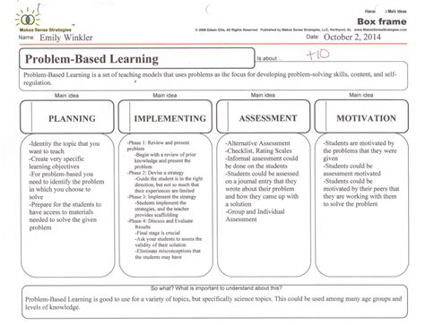 sle elementary lesson plan template elementary gifted education lesson plans gift ftempo