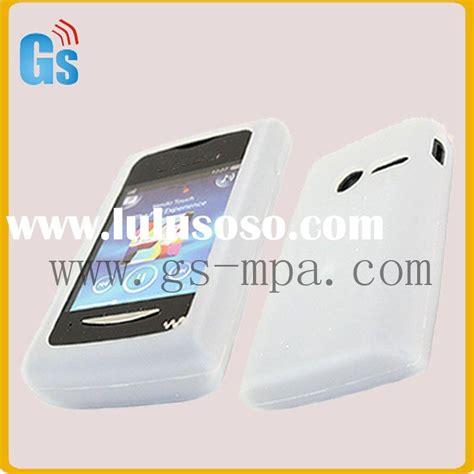 Handphone Sony Ericsson Xperia X8 sony ericsson car handphone holder sony ericsson car handphone holder manufacturers in lulusoso