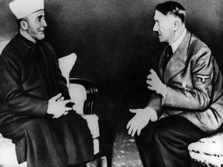 sejarah biografi hitler sudut pandang hitler tentang agama tentang nazi