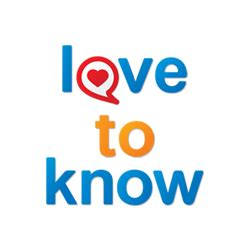 travel lovetoknow lovetoknow com google
