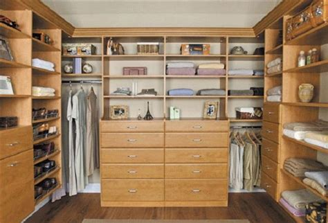 Cabinets Shelving How To Build A Bedroom Closet Design Bedroom Closet Design Ideas