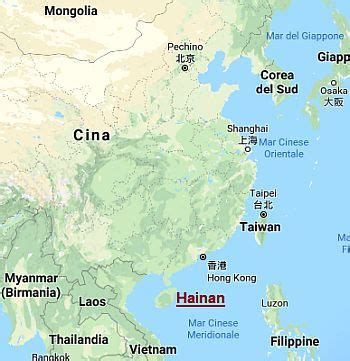 hainan climate average weather temperature