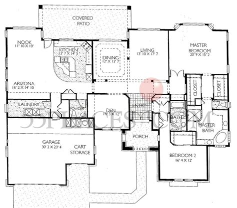 the best 28 images of briarwood homes floor plans