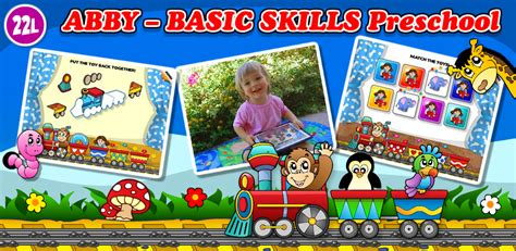 colors with kiwi learning with kiwi volume 1 books preschool all in one basic skills adventure
