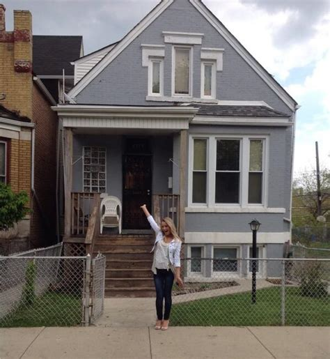 shameless house chicago shameless house chicago 28 images filming locations of