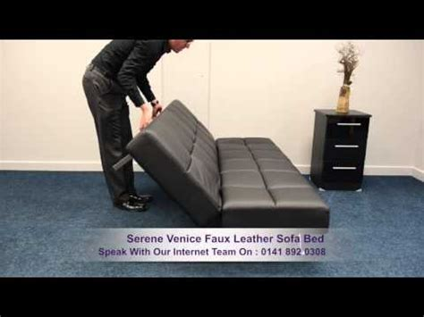 arioso natuzzi italia sofa bed price sofabed videolike