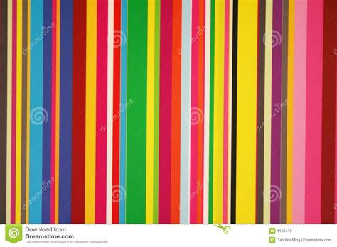 stripes  colors stock  image