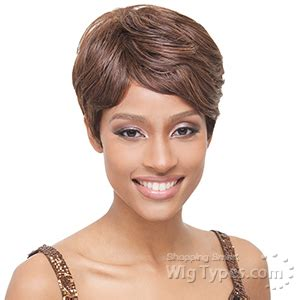 who sale the brazilian human haire halle hw234 janet collection human hair wig halle wigtypes com