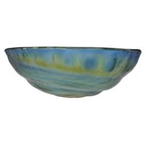 glass vessel sinks bathroom cosmo glass vessel sink bathroom