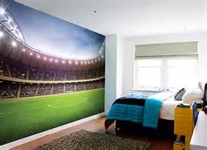 football stadium mural with paste wall murals ireland football stadium wall mural football photo wallpaper