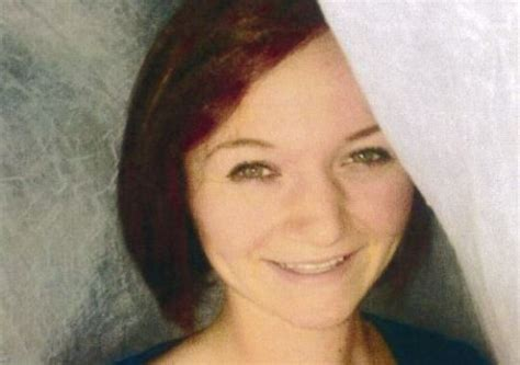 Breaking Newsanna Smith Found Dead by Appalachian State Student Smith Found Dead