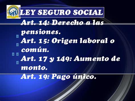 pension del seguro social imss pensionartecom pension seguro social venezuela 2014 new style for 2016 2017