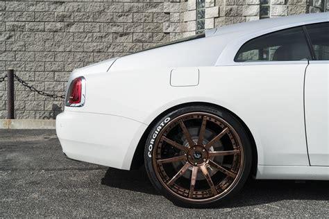 rolls royce gold rims 100 rolls royce gold rims rolls royce custom wheels
