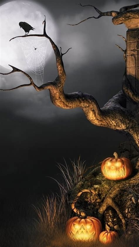 wallpaper for iphone halloween just sharing with u iphone 5 iphone 5s wallpaper for