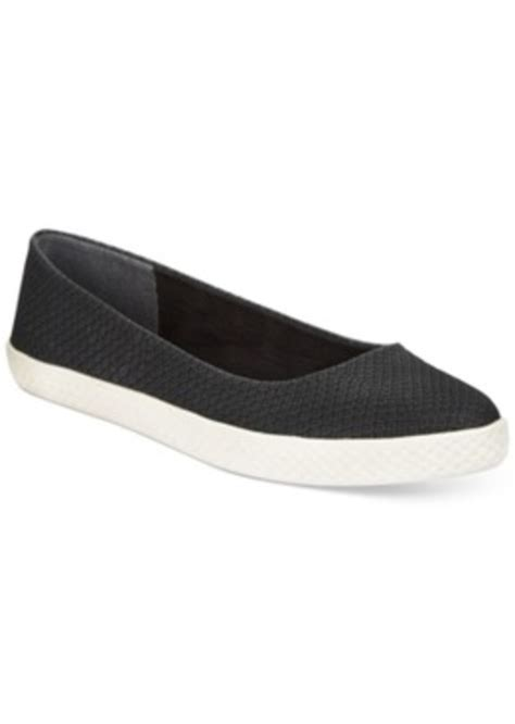 macys shoes flats style co style co skimmi sport casual flats only at