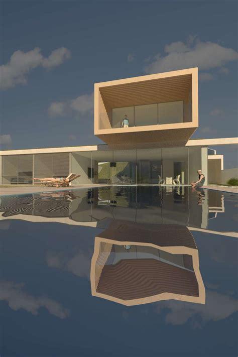 mc house antonio fernandez architects mc house