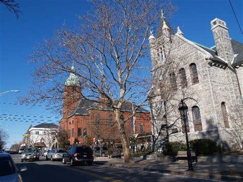 Smith Funeral Home Warren Rhode Island by Warren Funeral Homes Funeral Services Flowers In Rhode
