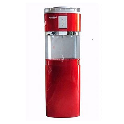 Dispenser Es eurosonic water dispenser with freezer es 282 deluxe nigeria