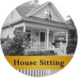 house siting a better way pet sitting service house sitting dog walking and pet taxi pet sitting for
