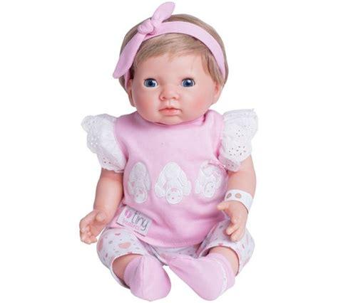 black doll argos baby dolls black models picture