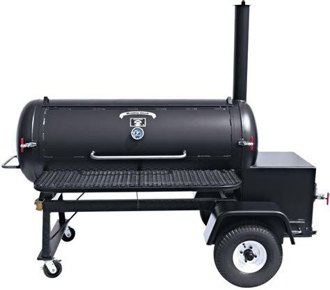 ts120p push around bbq smoker bbq meat smokers