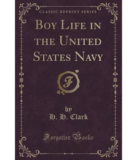 dyes in the united states classic reprint books boy in the united states navy classic reprint buy