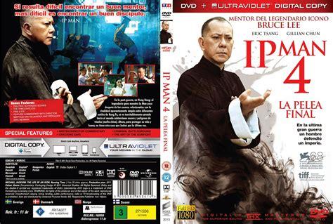 film ip man 4 full movie movies world ip man the final fight ip man 4 la pelea