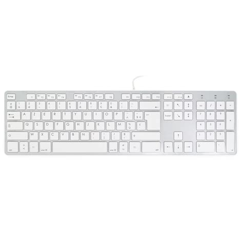 layout clavier francais mobility lab keyboard for mac clavier pc mobility lab