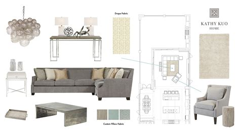 home design board how to present a design board to your interior design client