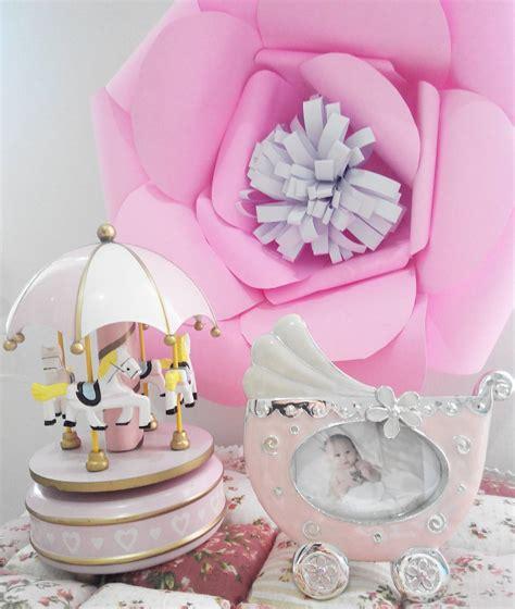 7 ide dan cara membuat jam dinding dari stik es krim lengkap dekor ide dan cara membuat hiasan dinding berbentuk bunga dari