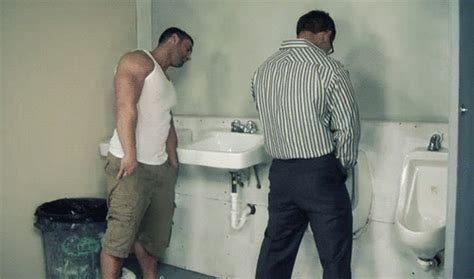 gay bathroom cruising video moving pics 2013 page 35