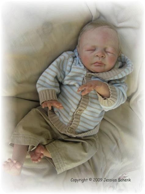 doll kits reborn vinyl doll kit baby ben by schenk supply