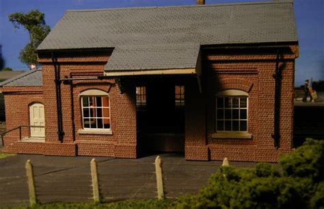 brick goods shed   wills galleries rmweb