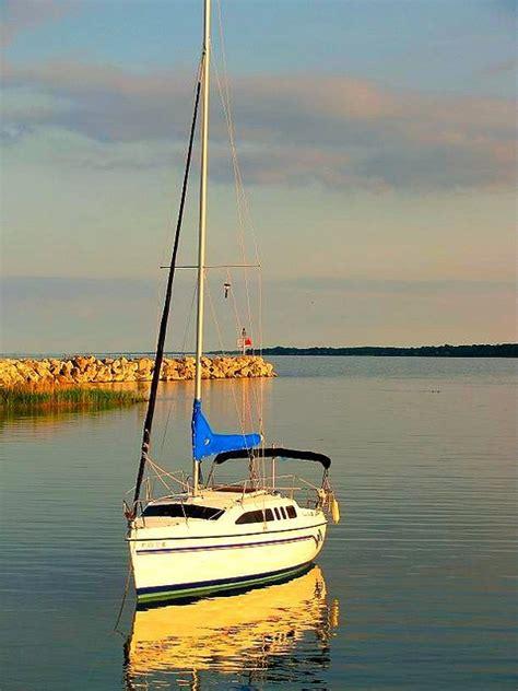 boat shop of lexington 26 best images about lexington michigan on pinterest