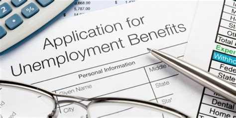 a to z list of state unemployment insurance offices and unemployment insurance