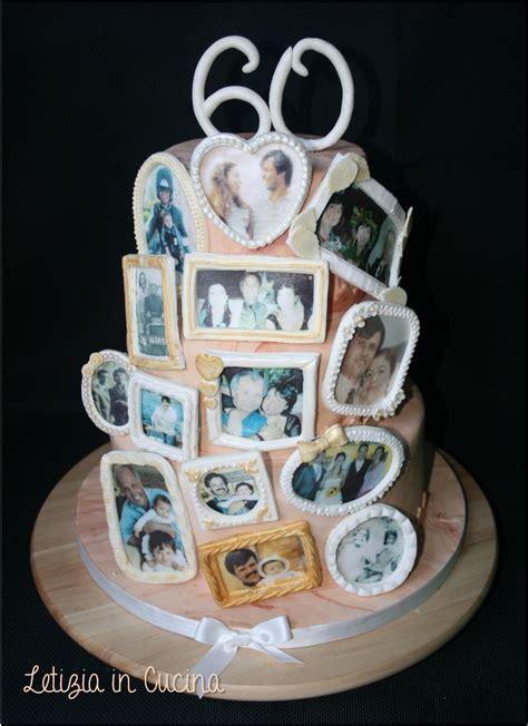 letizia in cucina letizia in cucina 60 176 compleanno pap 224 torta alla panna