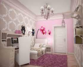 Paint Ideas For Teenage Girls Bedroom bedroom paint ideas for teenage girls bedroom teenage