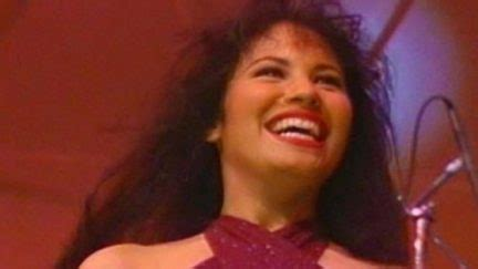 the unforeseen legacy of selena quintanilla perez series inspired by the legacy of selena quintanilla coming