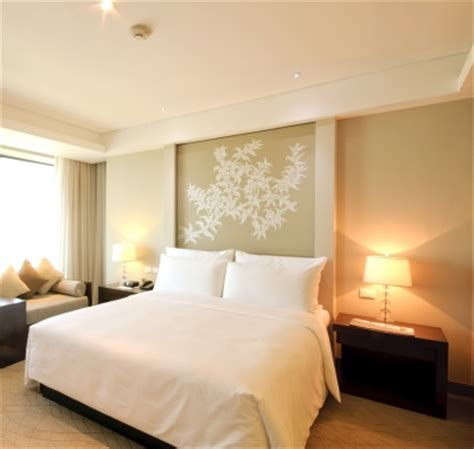 spa bedrooms designing a spa bedroom part 3 spa inspired bedding mjn