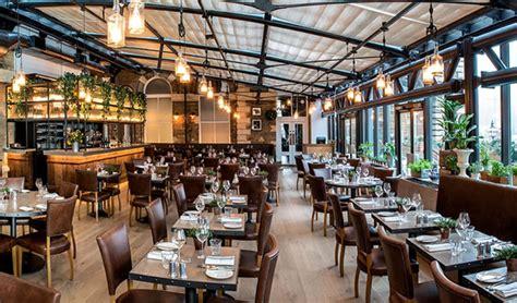 terrace dining room 81 terrace dining room menu dining locations summer