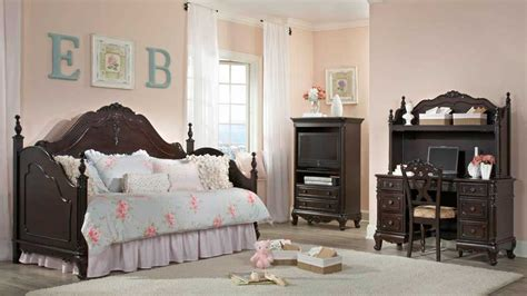 cinderella collection bedroom set homelegance cinderella bedroom set dark cherry b1386nc at homelement com