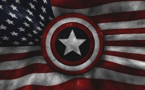 captain america moving wallpaper captain america shield wallpaper hd wallpapersafari