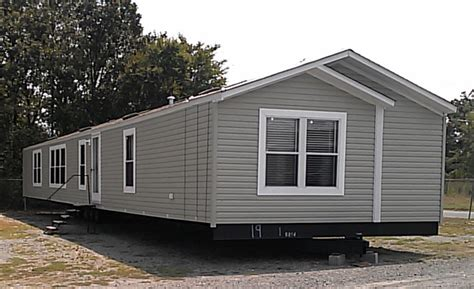 Clayton Single Wide Mobile Homes | single wide clayton smart buy