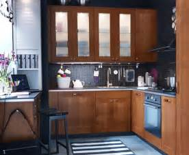 Kitchens Designs For Small Kitchens small kitchen designs photos one of 3 total pictures decorative small