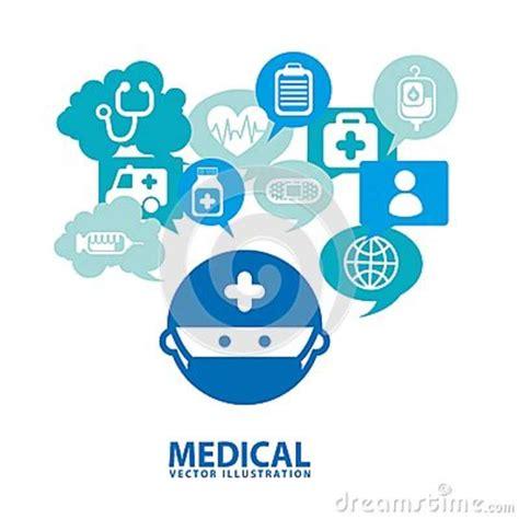 design powerpoint medical 18 medical background design images medical design