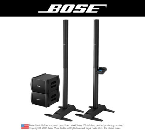 Speaker Bose Untuk Karaoke bose karaoke system pictures to pin on pinsdaddy