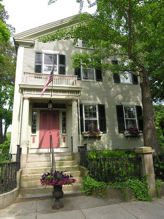 homestead bed and breakfast delano homestead bed and breakfast updated 2017 b b